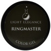 Light Elegance Ringmaster Color Gel (UV / LED Gel)
