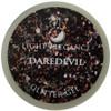 Light Elegance Daredevil Glitter Gel (UV / LED Gel)