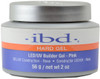 IBD Pink UV / LED Hard Gel Builder (2 oz. / 56 g)