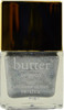Butter London Enchanted Glazen Nail Lacquer