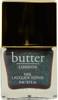 Butter London Oil Slick Glazen Nail Lacquer