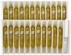 Phyto Huile D'Ales Intense Hydrating Oil Treatment (46x - 0.33 fl. oz. / 10 mL)