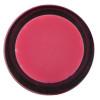 L.A. Girl Sweet Revenge Matte Flat Velvet Lipstick (0.1 oz. / 3 g)