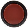L.A. Girl Snuggle Matte Flat Velvet Lipstick (0.1 oz. / 3 g)