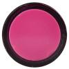 L.A. Girl Arm Candy Matte Flat Velvet Lipstick (0.1 oz. / 3 g)