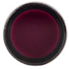 L.A. Girl Va Voom! Matte Flat Velvet Lipstick (0.1 oz. / 3 g)