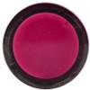L.A. Girl Bliss Matte Flat Velvet Lipstick (0.1 oz. / 3 g)