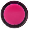 L.A. Girl Electric Matte Flat Velvet Lipstick (0.1 oz. / 3 g)