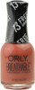Orly Breathable Sunkissed