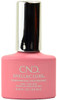 CND Shellac Luxe Pink Pursuit (UV / LED Polish)