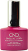 CND Shellac Luxe Tutti Frutti (UV / LED Polish)