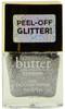 Butter London Supernova Glazen (Peel-Off Glitter)