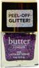Butter London Galaxy Glazen (Peel-Off Glitter)