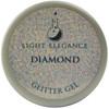 Light Elegance Diamond Glitter Gel (UV / LED Gel)