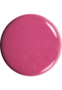 PLAYFUL Pink by Dr.'s Remedy