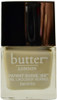 Butter London Starkers Patent Shine 10X (Week Long Wear)