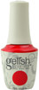 Gelish Put On Your Dancin' Shoes (UV / LED Polish)