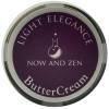 Light Elegance Now and Zen Buttercream (UV / LED Gel) By Light Elegance