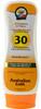 Australian Gold SPF 30 Lotion Sunscreen - Moisture Max (8 fl. oz. / 237 mL)