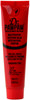 Dr. Paw Paw Tinted Ultimate Red Balm (0.85 fl. oz. / 25 mL)