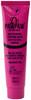 Dr. Paw Paw Hot Pink Balm (0.85 fl. oz. / 25 mL)