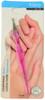 Vitry Cuticle Cutter (Pink)