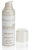 Colorescience Skin Calming Face Primer SPF 20 - Formerly About Face (1 fl. oz. / 30 mL)