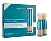 Colorescience 3-Pack Sunforgettable Brush-On Sunscreen SPF 50 Multipack