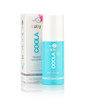 Coola Sunscreen Mineral Baby SPF 50 Unscented Sunscreen & Moisturizer (3 fl. oz. / 90 mL)