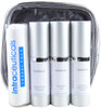 Intraceuticals Opulence Trial/Travel Pack  (15 mL)