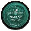 Light Elegance Made of Money Color Gel (UV / LED Gel)