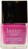 Butter London Sweets Patent Shine 10X (Week Long Wear)
