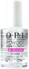 OPI Powder Perfection Step 2 Activator Powder Perfection (0.5 fl. oz. / 15 mL)