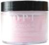 OPI Powder Perfection Bubble Bath