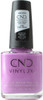 Cnd Vinylux It's Now Oar Never (Week Long Wear)