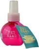 Bed Head Beach Bound Protection Spray for Coloured Hair (3.4 fl. oz. / 100 mL)