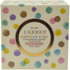 Lalicious Birthday Cake Body Butter (8 oz. / 226 g)