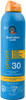Australian Gold SPF 30 Continuous Spray Sunscreen Sport (6 oz. / 170 g)