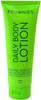 Frownies Daily Body Lotion (4 oz / 118 mL)