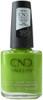 CND Vinylux Crisp Green (Week Long Wear)