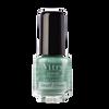 Vitry Sweet Green