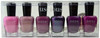 Zoya 6 pc Luscious Collection