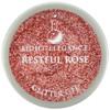 Light Elegance Restful Rose Glitter Gel (UV / LED Gel)