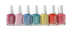 Essie 7 pc Ferris Of Them All Collection