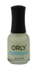 Orly Glow for It Top Effect (Glow In The Dark) (0.6 fl. oz. / 18 mL)