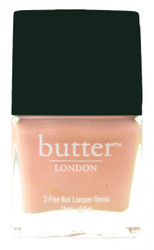 Butter London Kerfuffle
