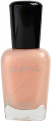 Zoya Bailey nail polish