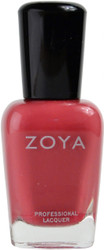 Zoya Kate nail polish
