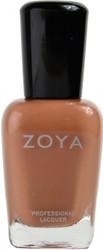 Zoya Flowie nail polish