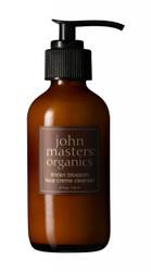 John Masters Organics Linden Creme Cleanser (6fl.oz)